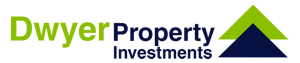 Dwyer Property Investments