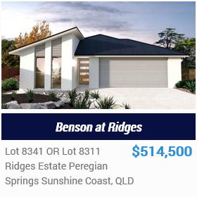 16-10-15 Ridges Benson